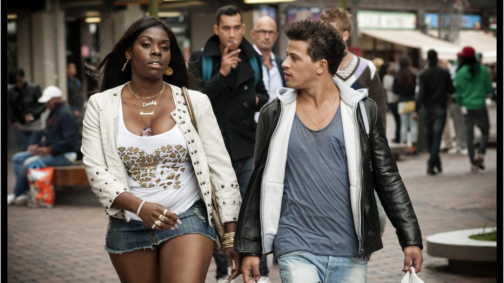 Alleen Maar Nette Mensen Seksscene alleen maar nette mensen ⋆ nederlands film festival