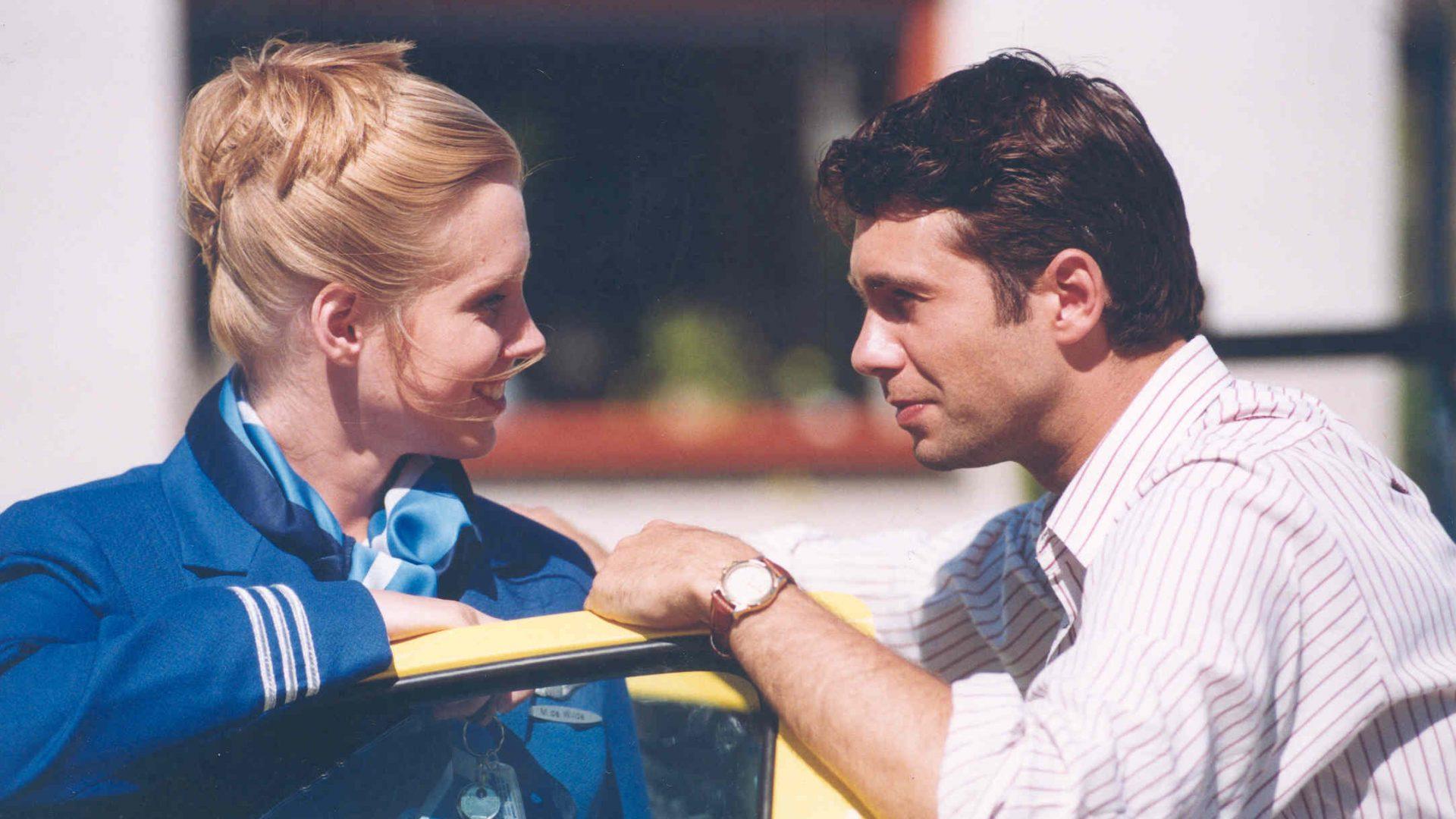 Dating verzekeringsagent Wat is de beste gratis dating site Australië
