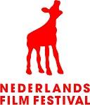 Logo Nederlands Film Festival